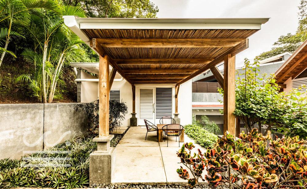 4U-Hostel-Wanderlust-Realty-Real-Estate-Rentals-Nosara-Costa-Rica-29.jpg