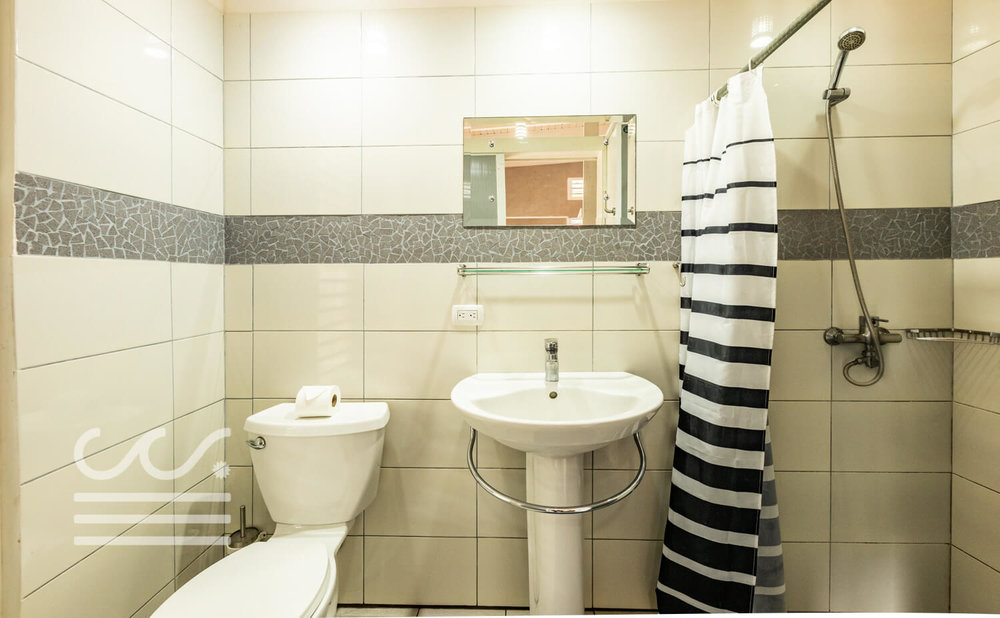 4U-Hostel-Wanderlust-Realty-Real-Estate-Rentals-Nosara-Costa-Rica-31.jpg