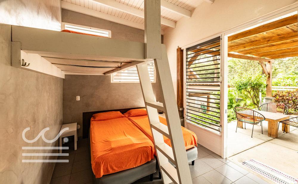 4U-Hostel-Wanderlust-Realty-Real-Estate-Rentals-Nosara-Costa-Rica-30.jpg