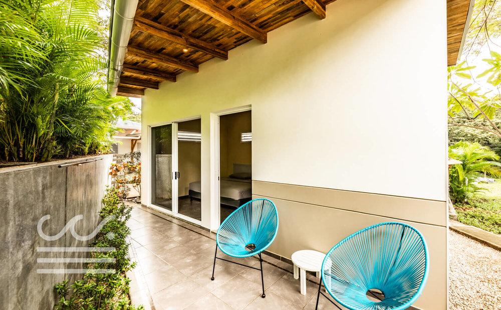 4U-Hostel-Wanderlust-Realty-Real-Estate-Rentals-Nosara-Costa-Rica-32.jpg