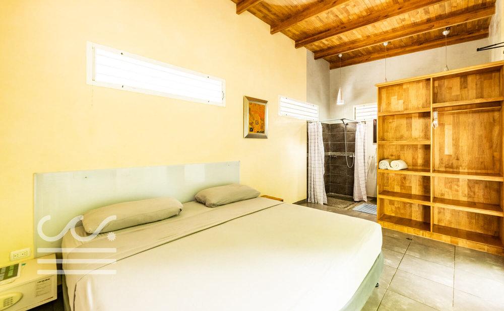 4U-Hostel-Wanderlust-Realty-Real-Estate-Rentals-Nosara-Costa-Rica-33.jpg