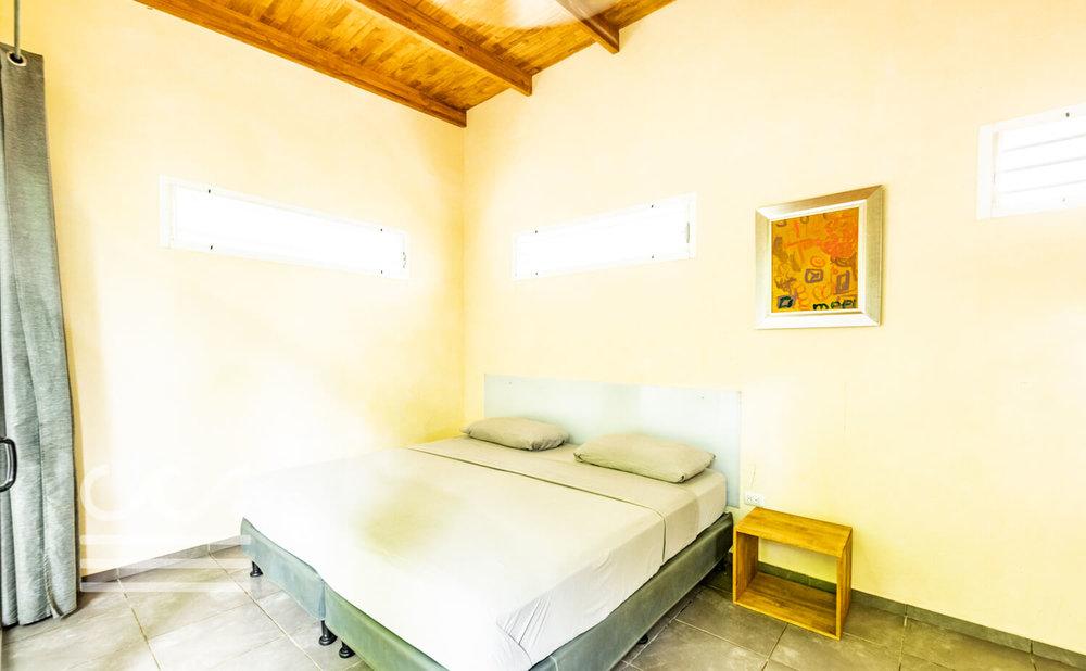 4U-Hostel-Wanderlust-Realty-Real-Estate-Rentals-Nosara-Costa-Rica-34.jpg