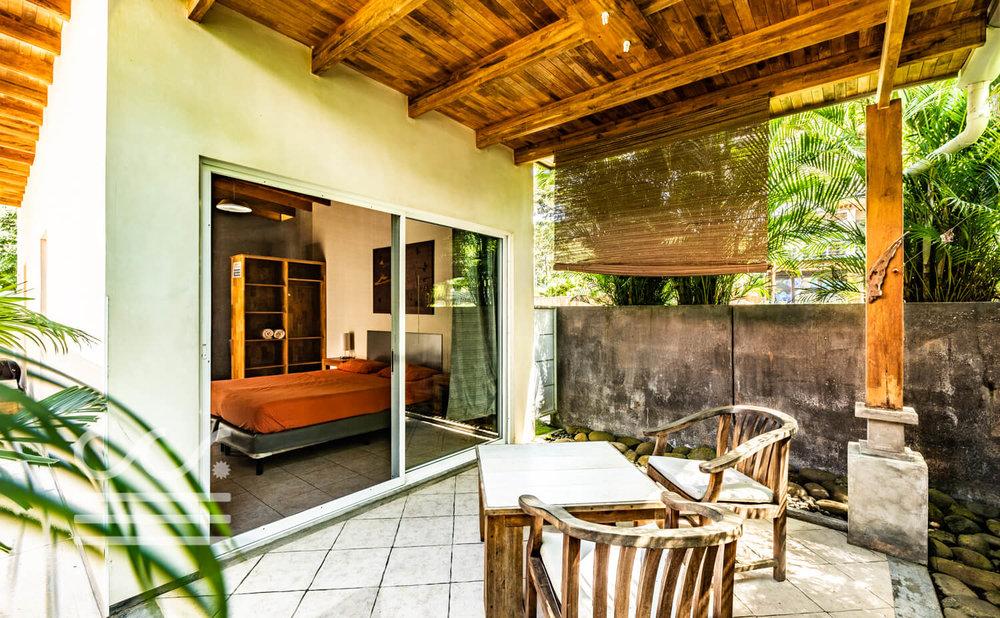 4U-Hostel-Wanderlust-Realty-Real-Estate-Rentals-Nosara-Costa-Rica-35.jpg