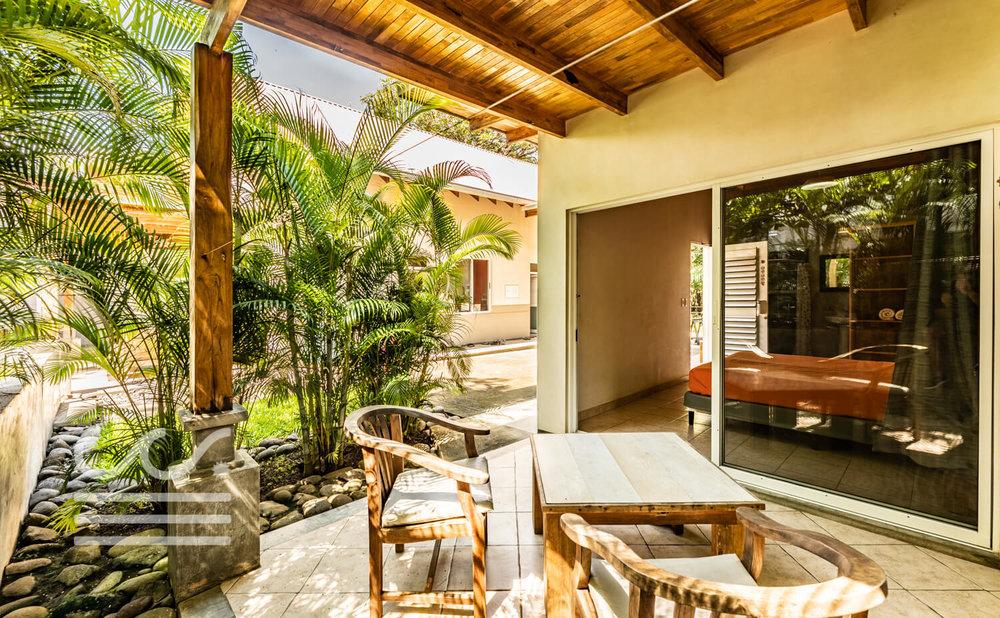 4U-Hostel-Wanderlust-Realty-Real-Estate-Rentals-Nosara-Costa-Rica-36.jpg