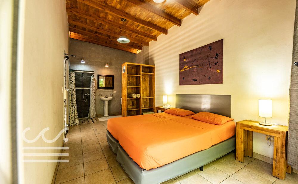 4U-Hostel-Wanderlust-Realty-Real-Estate-Rentals-Nosara-Costa-Rica-38.jpg