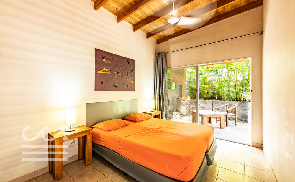 4U-Hostel-Wanderlust-Realty-Real-Estate-Rentals-Nosara-Costa-Rica-37.jpg