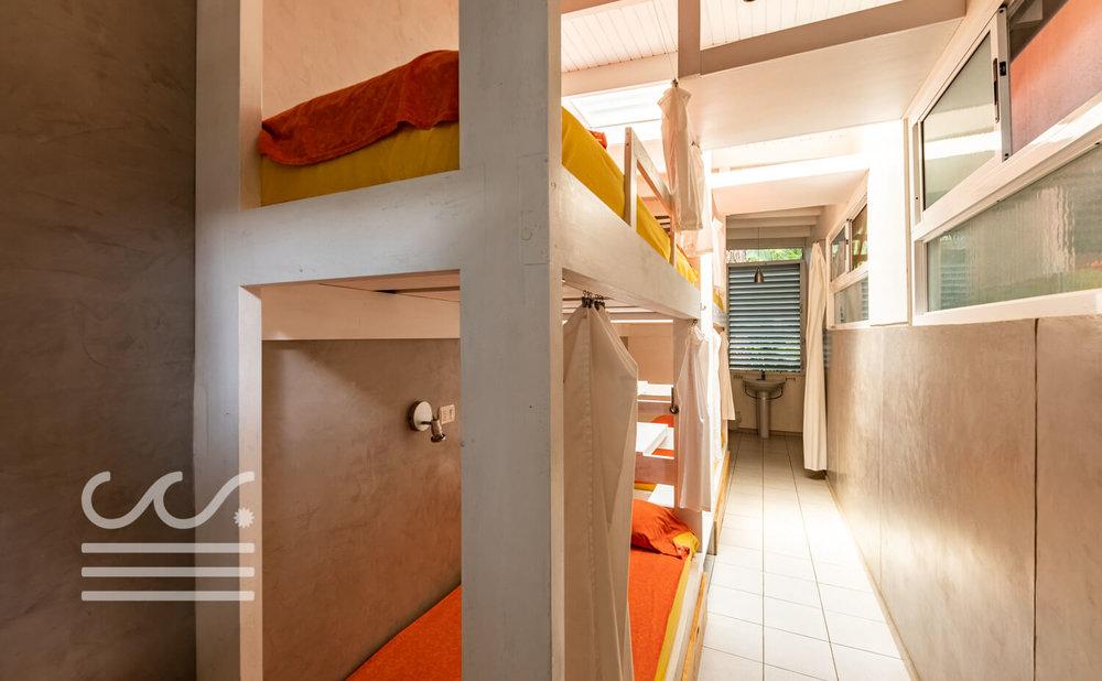4U-Hostel-Wanderlust-Realty-Real-Estate-Rentals-Nosara-Costa-Rica-39.jpg