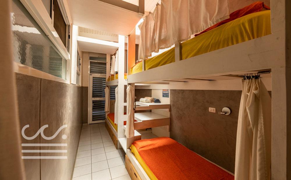 4U-Hostel-Wanderlust-Realty-Real-Estate-Rentals-Nosara-Costa-Rica-40.jpg