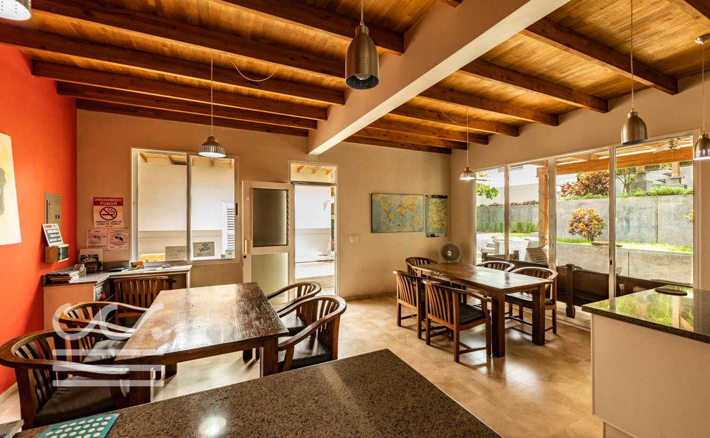 4U-Hostel-Wanderlust-Realty-Real-Estate-Rentals-Nosara-Costa-Rica-41.jpg
