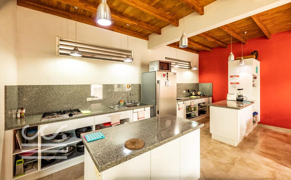 4U-Hostel-Wanderlust-Realty-Real-Estate-Rentals-Nosara-Costa-Rica-42.jpg