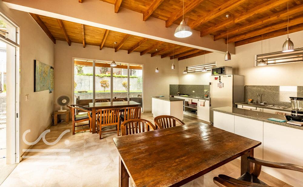 4U-Hostel-Wanderlust-Realty-Real-Estate-Rentals-Nosara-Costa-Rica-43.jpg