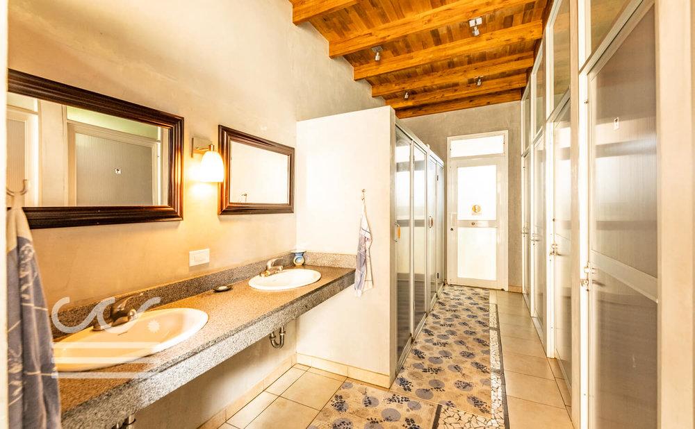 4U-Hostel-Wanderlust-Realty-Real-Estate-Rentals-Nosara-Costa-Rica-44.jpg