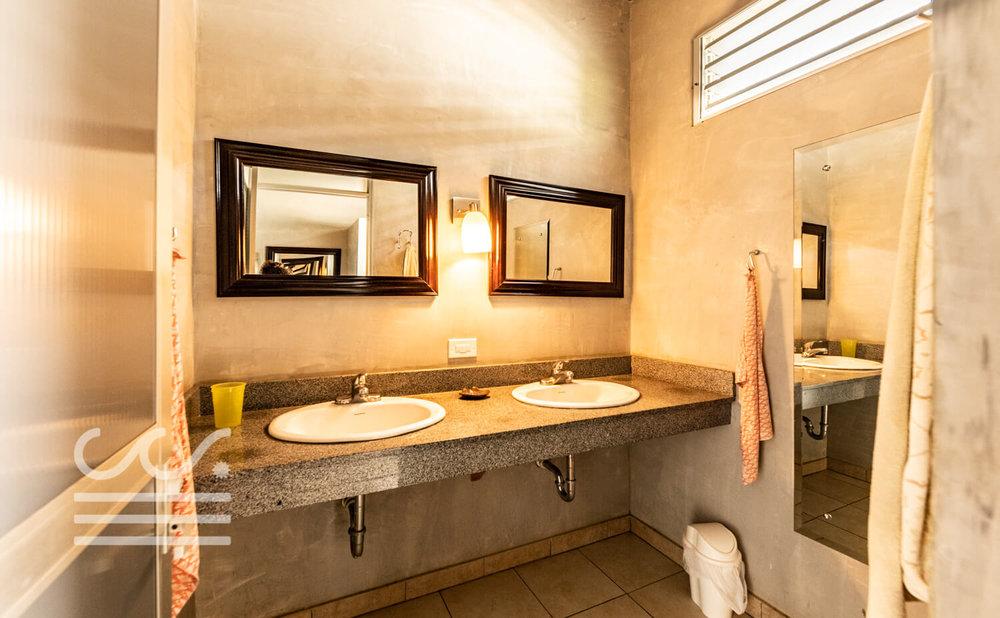 4U-Hostel-Wanderlust-Realty-Real-Estate-Rentals-Nosara-Costa-Rica-45.jpg