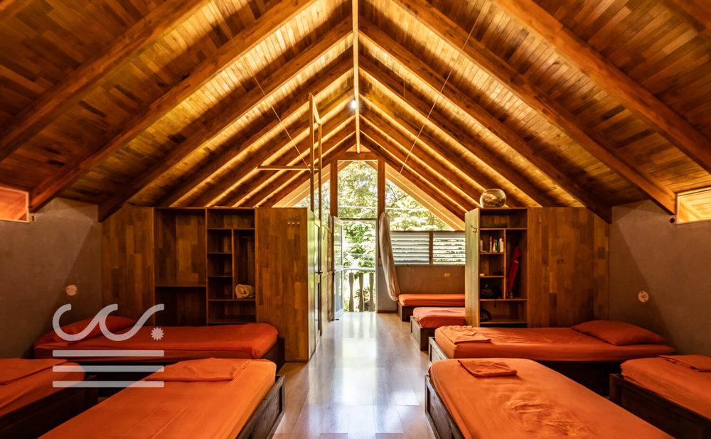 4U-Hostel-Wanderlust-Realty-Real-Estate-Rentals-Nosara-Costa-Rica-46.jpg