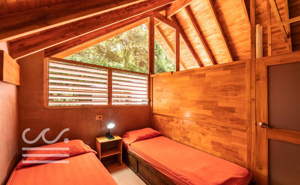 4U-Hostel-Wanderlust-Realty-Real-Estate-Rentals-Nosara-Costa-Rica-47.jpg