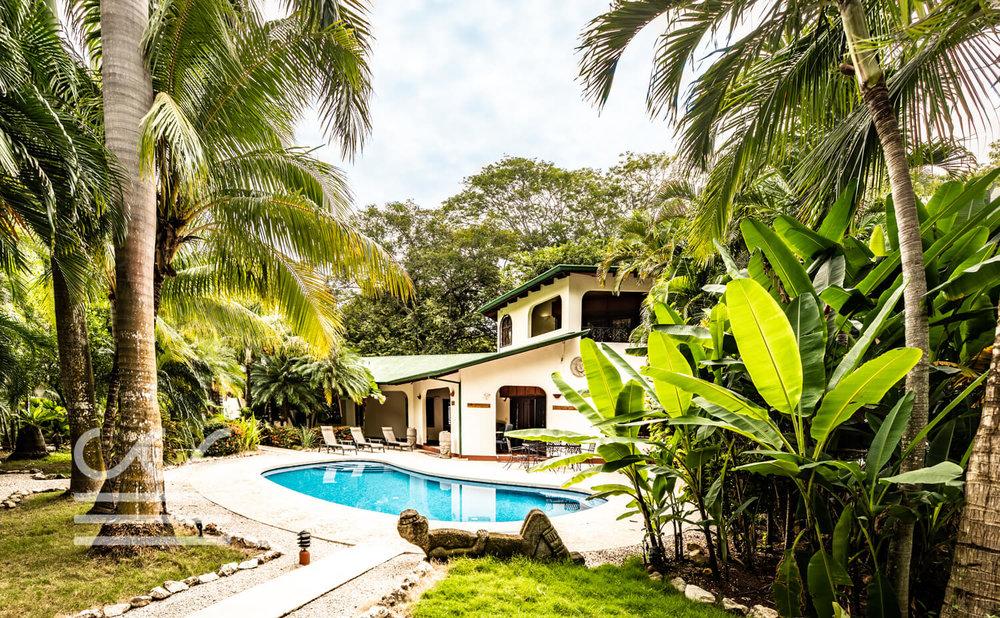 Villa-Del-Sol-Wanderlust-Realty-Real-Estate-Rentals-Nosara-Costa-Rica-1.jpg