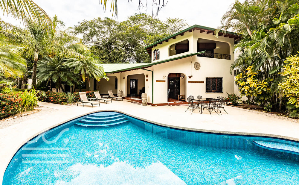 Villa-Del-Sol-Wanderlust-Realty-Real-Estate-Rentals-Nosara-Costa-Rica-3.jpg