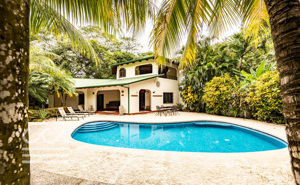 Villa-Del-Sol-Wanderlust-Realty-Real-Estate-Rentals-Nosara-Costa-Rica-4.jpg
