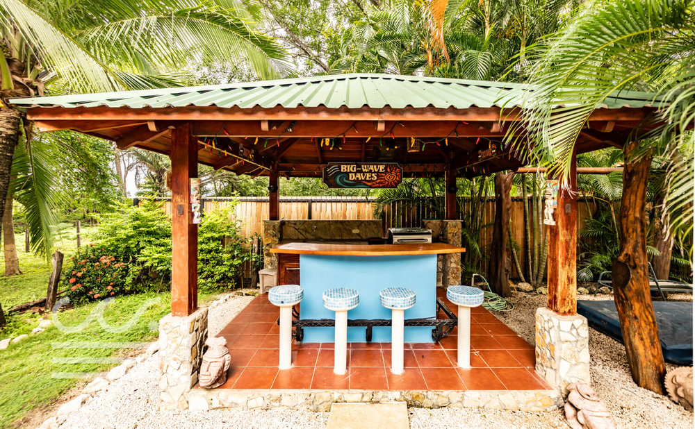 Villa-Del-Sol-Wanderlust-Realty-Real-Estate-Rentals-Nosara-Costa-Rica-5.jpg