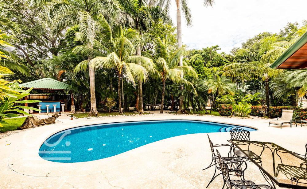 Villa-Del-Sol-Wanderlust-Realty-Real-Estate-Rentals-Nosara-Costa-Rica-6.jpg