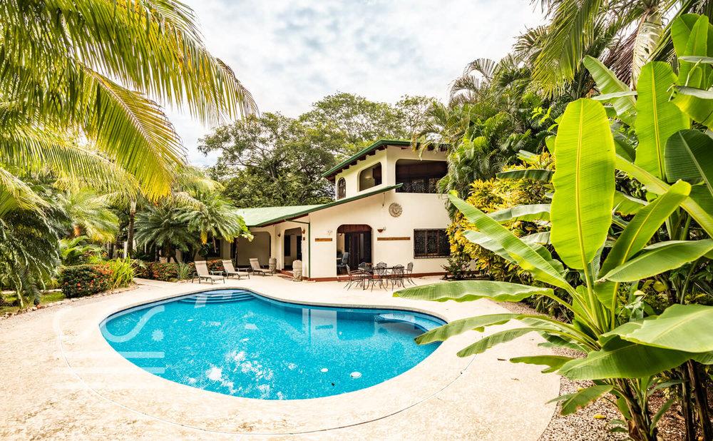 Villa-Del-Sol-Wanderlust-Realty-Real-Estate-Rentals-Nosara-Costa-Rica-7.jpg