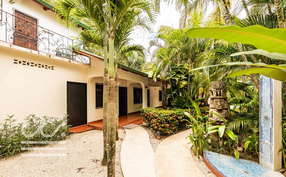 Villa-Del-Sol-Wanderlust-Realty-Real-Estate-Rentals-Nosara-Costa-Rica-8.jpg