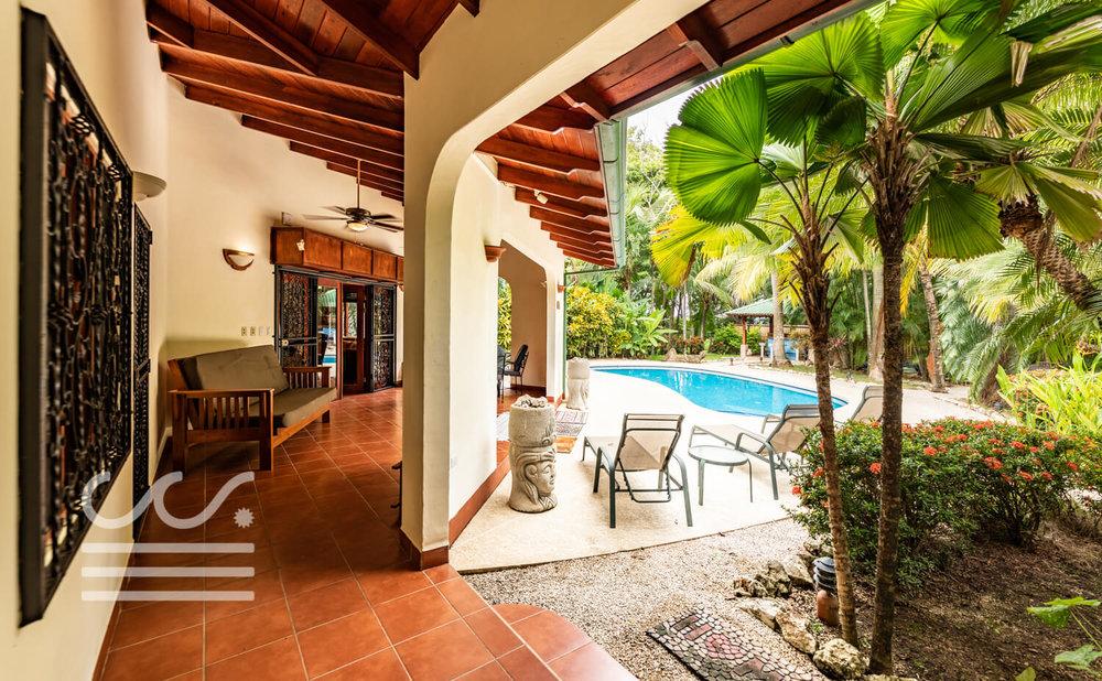 Villa-Del-Sol-Wanderlust-Realty-Real-Estate-Rentals-Nosara-Costa-Rica-9.jpg