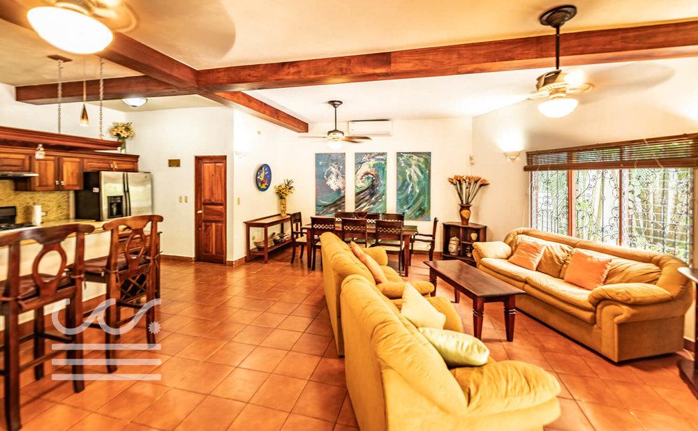 Villa-Del-Sol-Wanderlust-Realty-Real-Estate-Rentals-Nosara-Costa-Rica-11.jpg