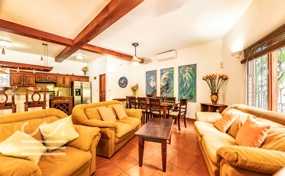 Villa-Del-Sol-Wanderlust-Realty-Real-Estate-Rentals-Nosara-Costa-Rica-12.jpg