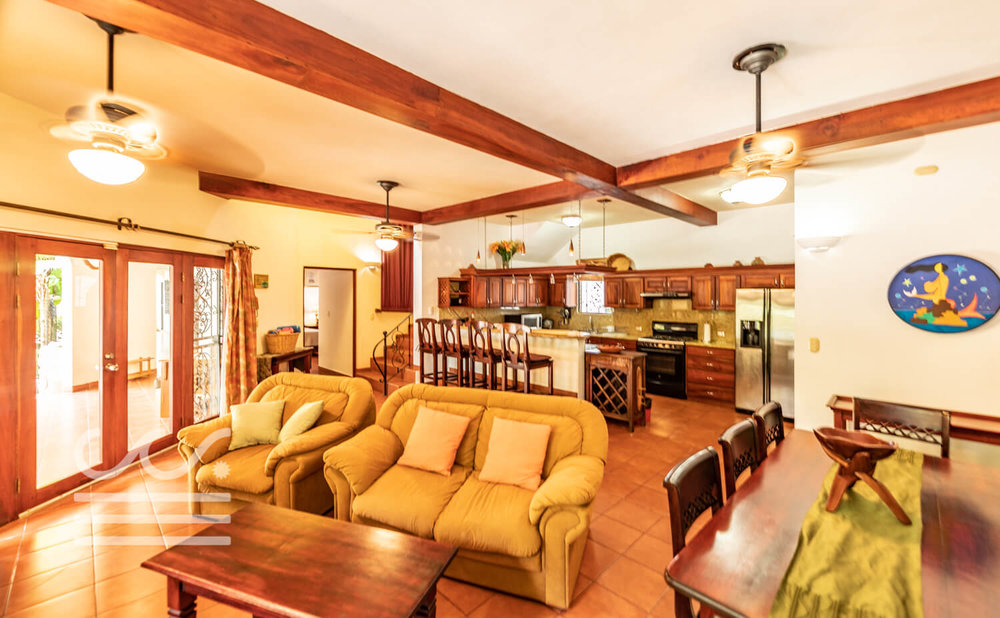Villa-Del-Sol-Wanderlust-Realty-Real-Estate-Rentals-Nosara-Costa-Rica-13.jpg