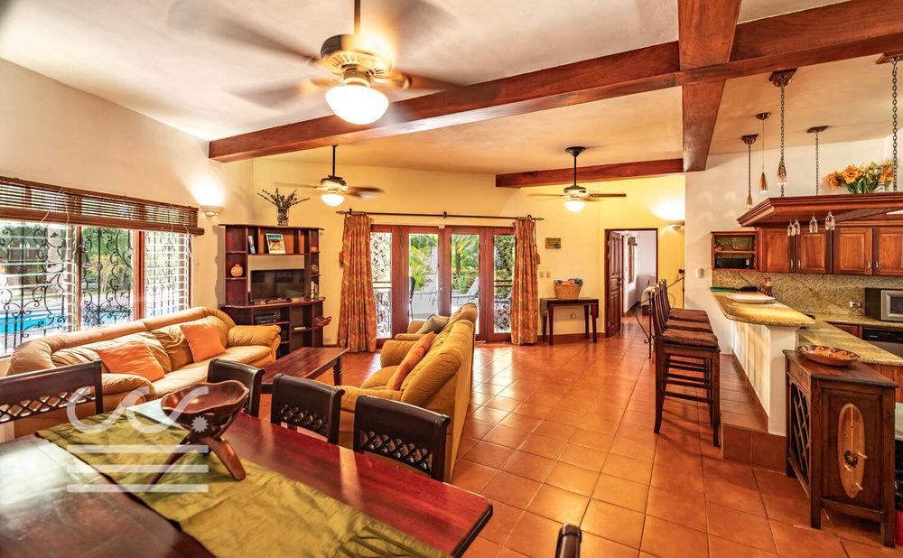 Villa-Del-Sol-Wanderlust-Realty-Real-Estate-Rentals-Nosara-Costa-Rica-14.jpg