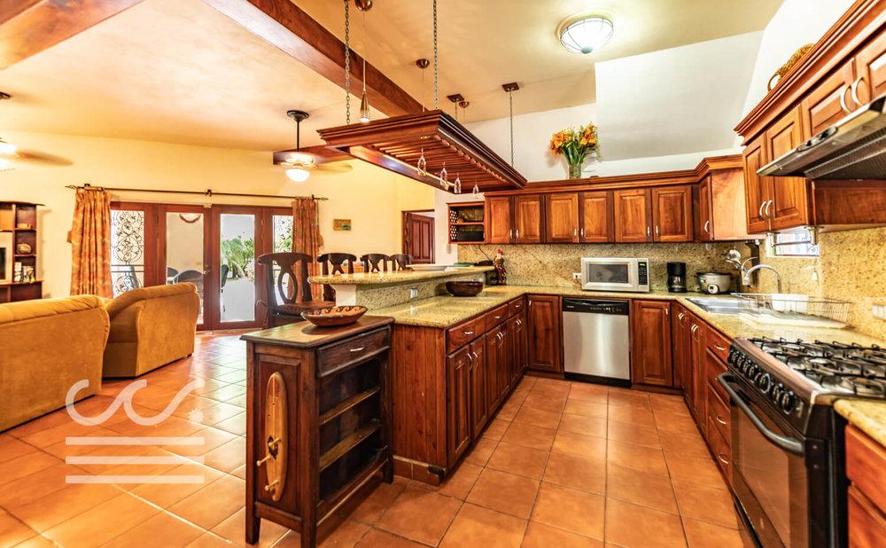 Villa-Del-Sol-Wanderlust-Realty-Real-Estate-Rentals-Nosara-Costa-Rica-15.jpg