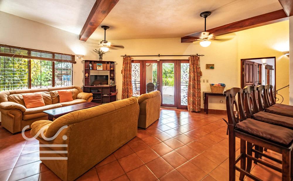Villa-Del-Sol-Wanderlust-Realty-Real-Estate-Rentals-Nosara-Costa-Rica-16.jpg
