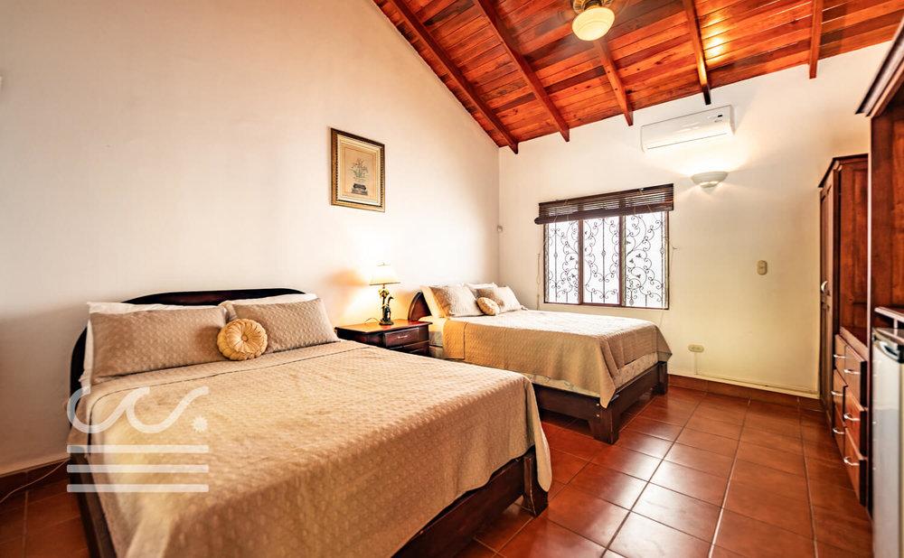 Villa-Del-Sol-Wanderlust-Realty-Real-Estate-Rentals-Nosara-Costa-Rica-17.jpg