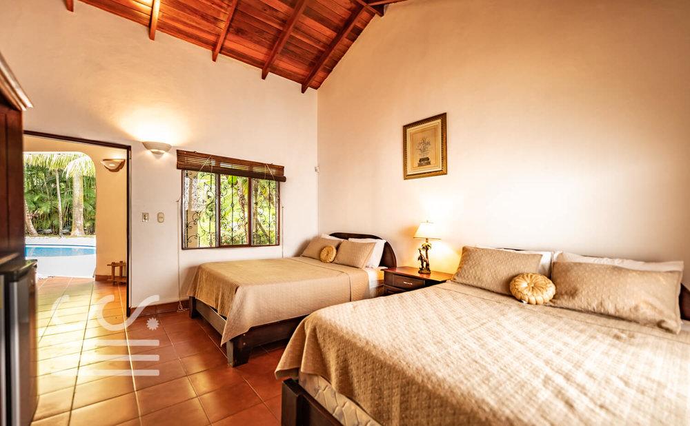 Villa-Del-Sol-Wanderlust-Realty-Real-Estate-Rentals-Nosara-Costa-Rica-18.jpg