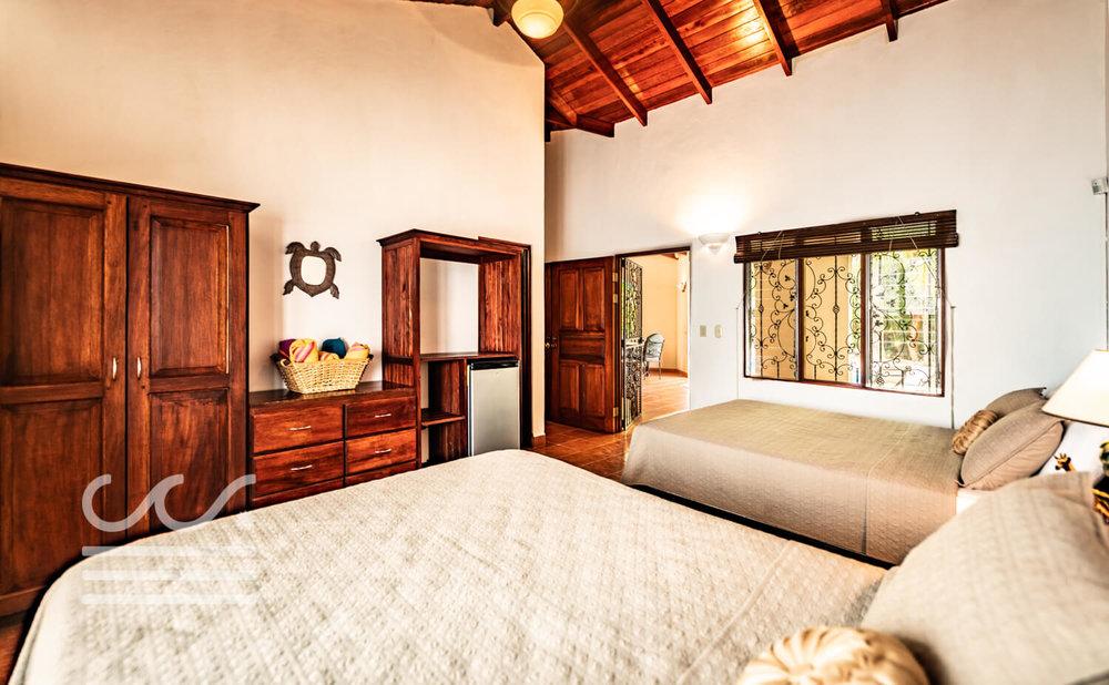 Villa-Del-Sol-Wanderlust-Realty-Real-Estate-Rentals-Nosara-Costa-Rica-19.jpg