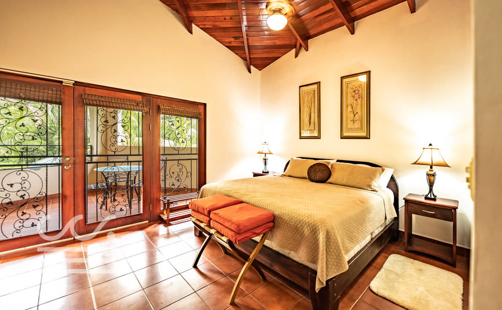 Villa-Del-Sol-Wanderlust-Realty-Real-Estate-Rentals-Nosara-Costa-Rica-20.jpg