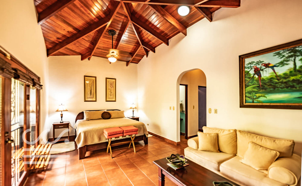 Villa-Del-Sol-Wanderlust-Realty-Real-Estate-Rentals-Nosara-Costa-Rica-22.jpg