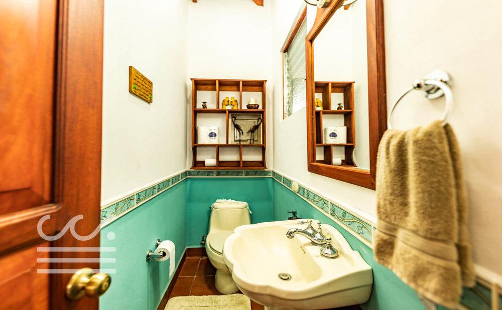 Villa-Del-Sol-Wanderlust-Realty-Real-Estate-Rentals-Nosara-Costa-Rica-23.jpg