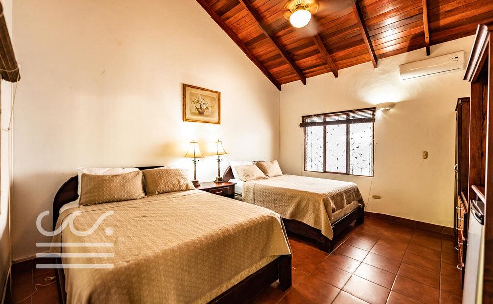 Villa-Del-Sol-Wanderlust-Realty-Real-Estate-Rentals-Nosara-Costa-Rica-24.jpg