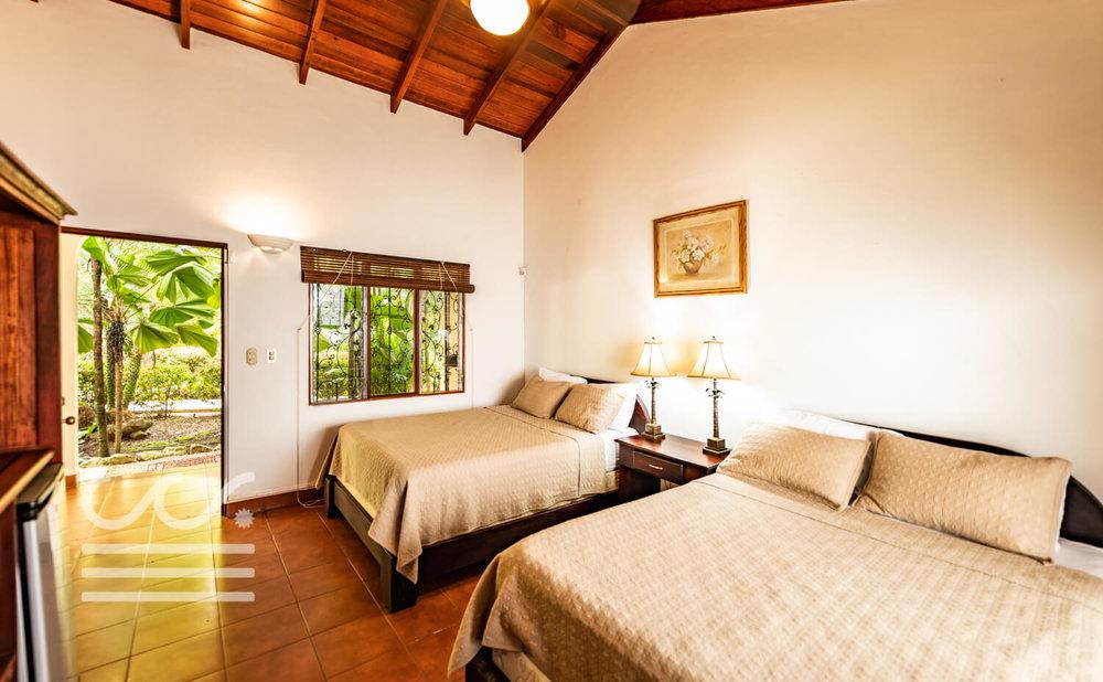 Villa-Del-Sol-Wanderlust-Realty-Real-Estate-Rentals-Nosara-Costa-Rica-25.jpg