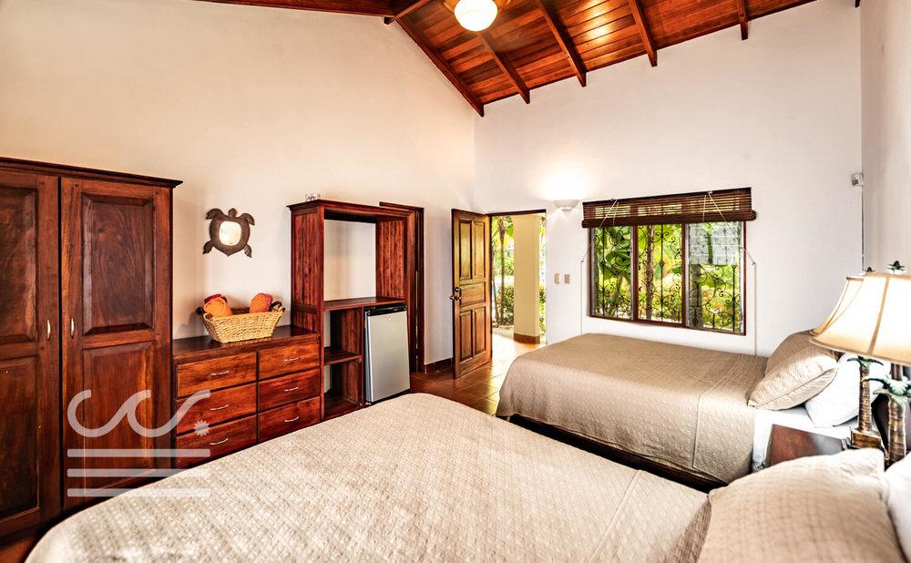 Villa-Del-Sol-Wanderlust-Realty-Real-Estate-Rentals-Nosara-Costa-Rica-26.jpg