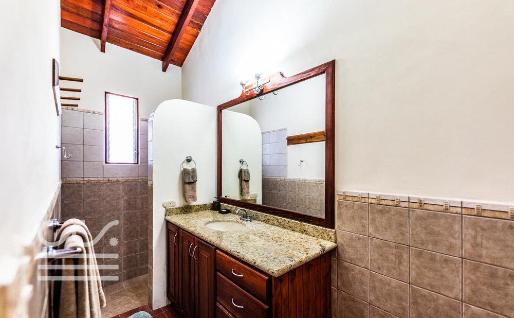 Villa-Del-Sol-Wanderlust-Realty-Real-Estate-Rentals-Nosara-Costa-Rica-27.jpg
