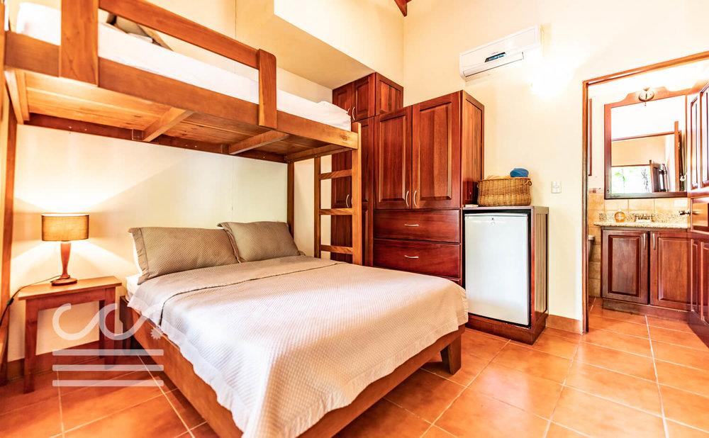 Villa-Del-Sol-Wanderlust-Realty-Real-Estate-Rentals-Nosara-Costa-Rica-28.jpg