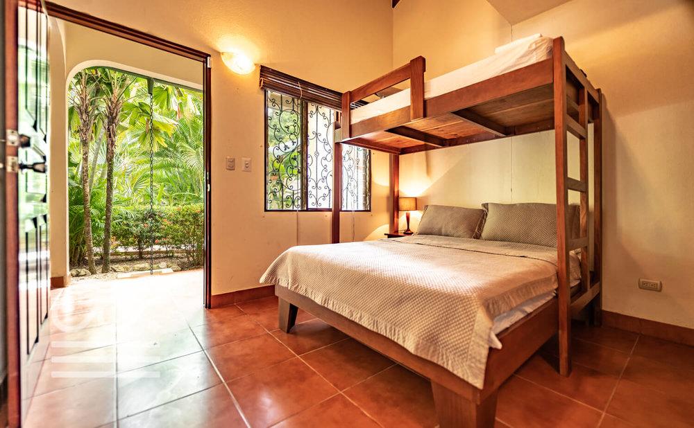 Villa-Del-Sol-Wanderlust-Realty-Real-Estate-Rentals-Nosara-Costa-Rica-29.jpg