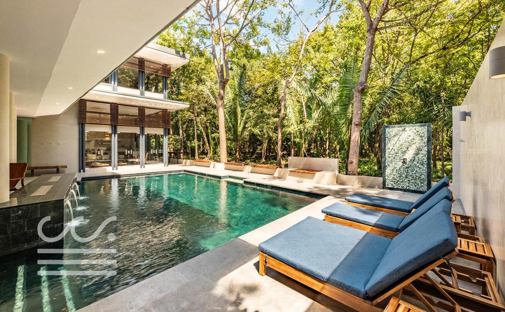 Elements-Nosara-Wanderlust-Realty-Real-Estate-Rentals-Nosara-Costa-Rica-2.jpg