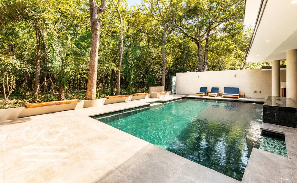 Elements-Nosara-Wanderlust-Realty-Real-Estate-Rentals-Nosara-Costa-Rica-3.jpg