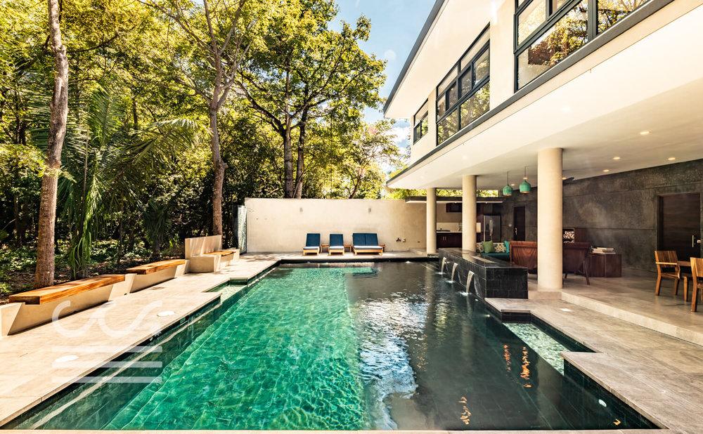 Elements-Nosara-Wanderlust-Realty-Real-Estate-Rentals-Nosara-Costa-Rica-4.jpg