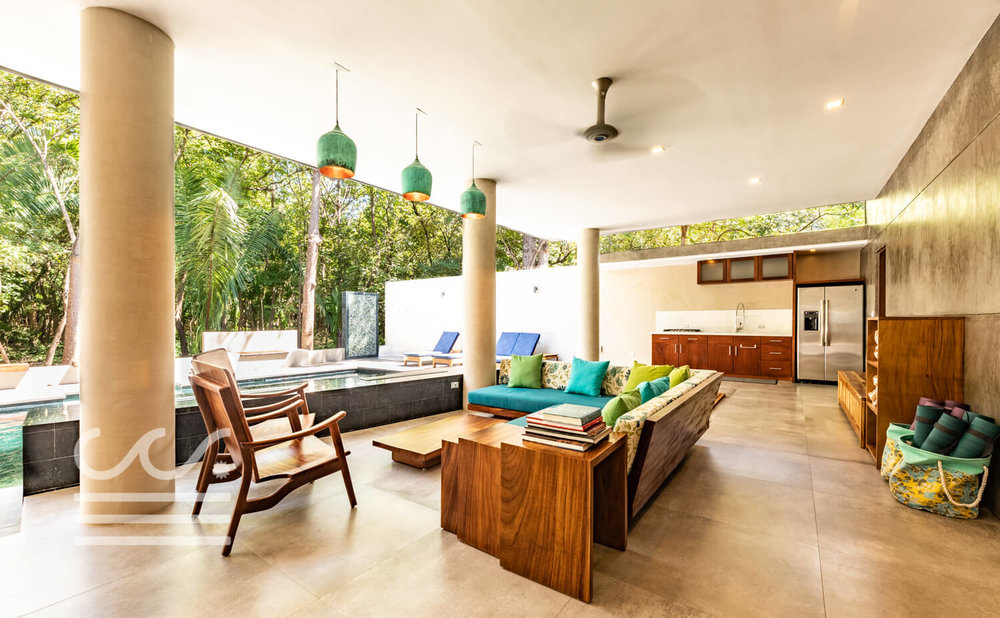 Elements-Nosara-Wanderlust-Realty-Real-Estate-Rentals-Nosara-Costa-Rica-6.jpg