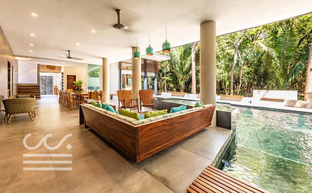 Elements-Nosara-Wanderlust-Realty-Real-Estate-Rentals-Nosara-Costa-Rica-7.jpg